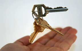 Locksmith Key Store Norfolk, VA 757-516-0698